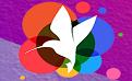 小鸟壁纸(原360壁纸)段首LOGO