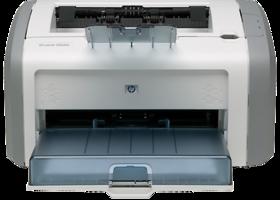 HP Deskjet D1368 彩色喷墨打印机驱动截图1