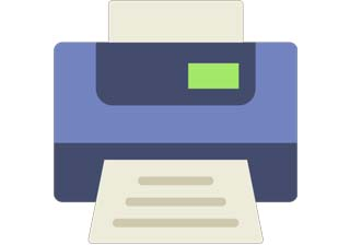 Batchplot(CAD批量打印白菜注册送网址大全2020)