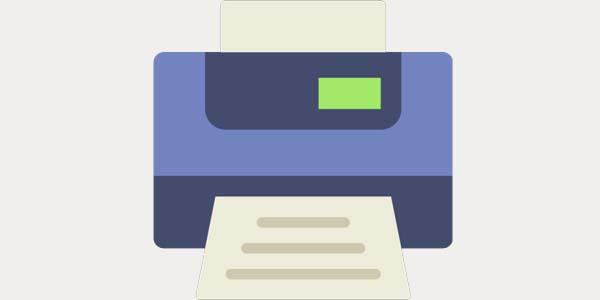 Batchplot(CAD批量打印工具)段首LOGO
