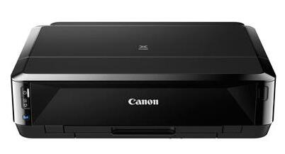 佳能CanonTS200驱动截图1