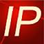 IP精灵加速器 3.0.0