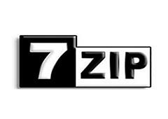 7-Zip(64位)