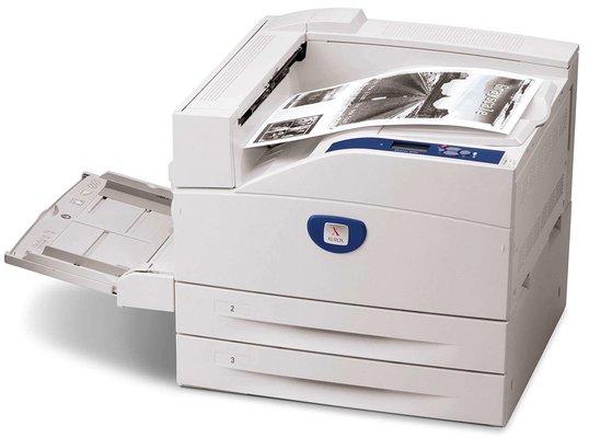 富士施乐FujiXeroxPhaser3115驱动截图1