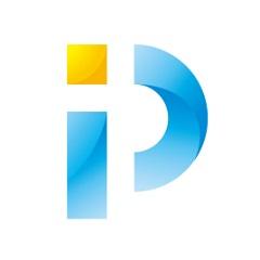 pplive网络电视