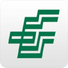 中国邮储银行 5.1.1 安卓版