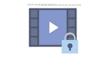 简码视频加密解密播放工具段首LOGO