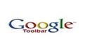 Google工具欄段首LOGO