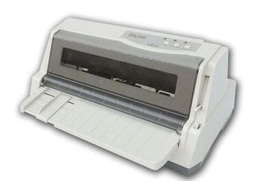 富士通FujitsuDPK8300E+驱动截图