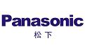 松下PanasonicKX-MB1663CN驱动段首LOGO