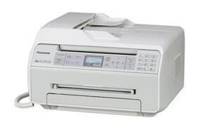 松下PanasonicKX-MB1663CN驱动截图1