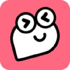 皮皮虾 安卓版 v2.8.2