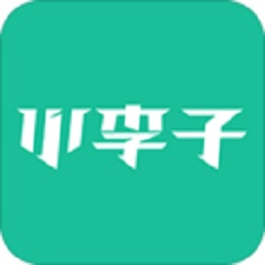 小李子 2.4.5 安卓版