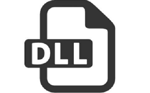 xlive.dll文件
