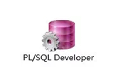 PL/SQL DeveloperLOGO