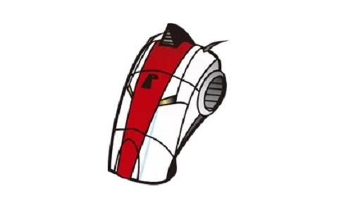 Mipony网盘下载工具段首LOGO