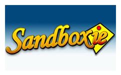Sandboxie沙盘软件