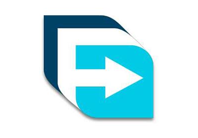 fdm白菜电子棋牌彩金论坛网器(Free Download Manager)