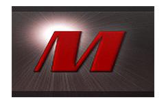 MorphVOX Pro段首LOGO