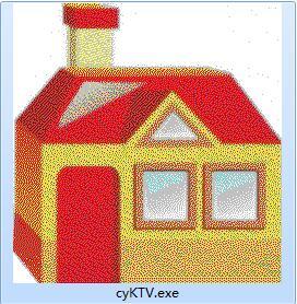 超易KTV歌厅管理软件截图