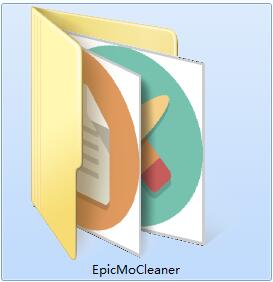 EpicMo Cleaner截图