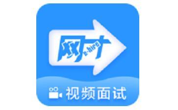 网才段首LOGO