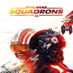 星球大战:战机中队