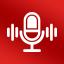 金舟語音聊天錄音軟件