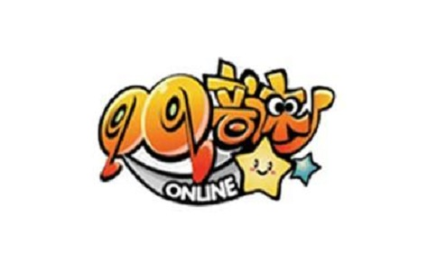 QQ音速段首LOGO