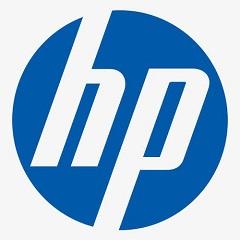 hp5200打印机驱动程序