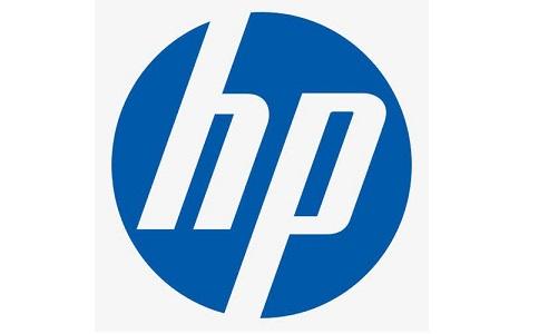 hp5200打印机驱动程序段首LOGO