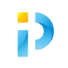 PP视频LOGO