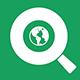 轻搜跨境浏览器