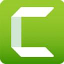 Camtasia Studio 2020 for Mac