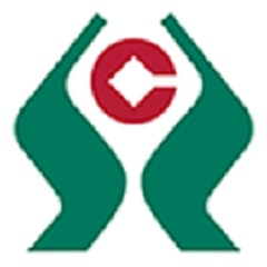 江西农商银行