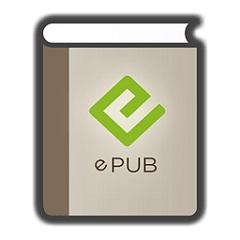 Epub阅读器 v7.12.0安卓成 人 a v免费视频版