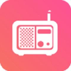 收音机LOGO