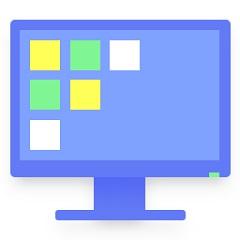 腾讯桌面整理工具