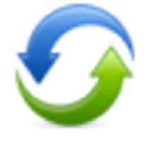 金松硬盘数据恢复大师 2.0 官方版