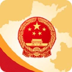 河南政务LOGO