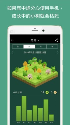 Forest截图2