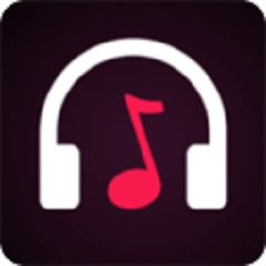 DJKK音乐