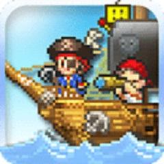 大航海探險物語