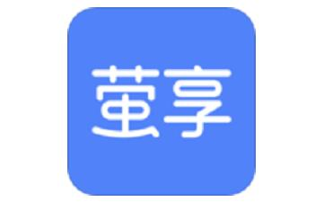 萤享云视频段首LOGO