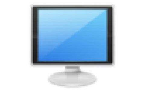 NN互动录播直播软件段首LOGO