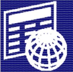 DBRichTool for Informix