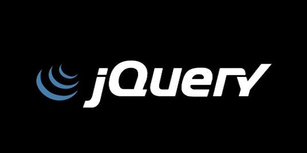 jquery截图