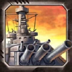 战舰联盟LOGO