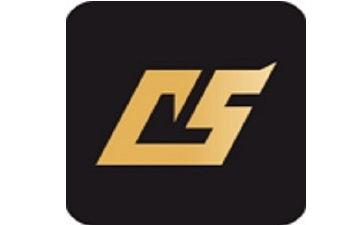 c5game段首LOGO