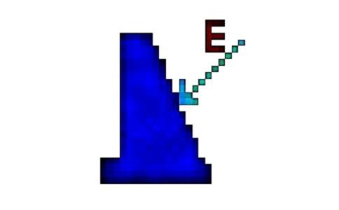 挡土墙计算软件段首LOGO